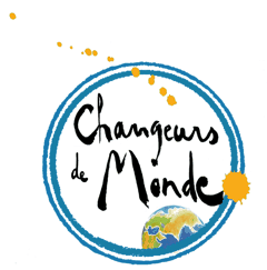 Changeurs de Monde